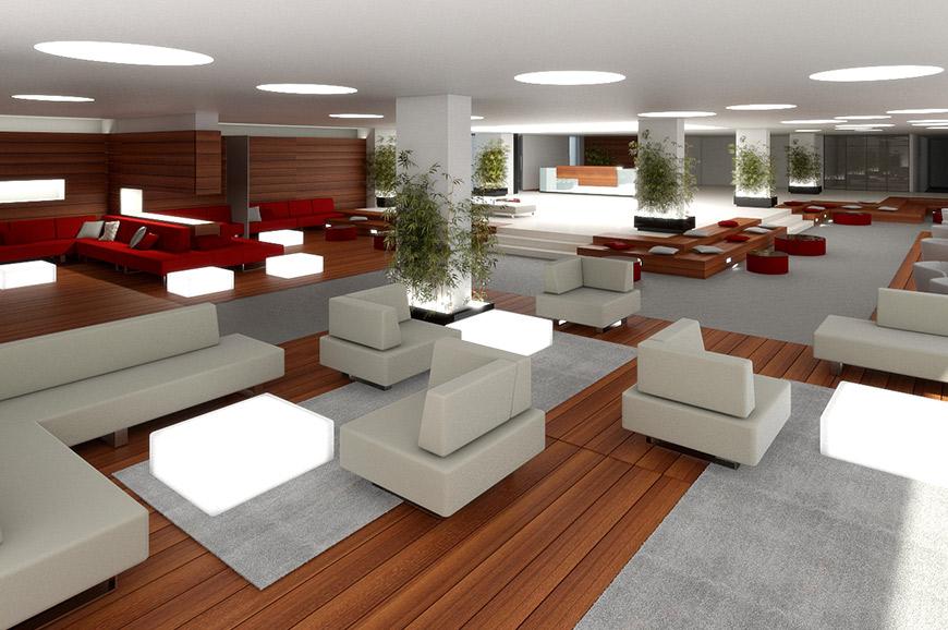 lovran-hotel-excelsior-1.jpg