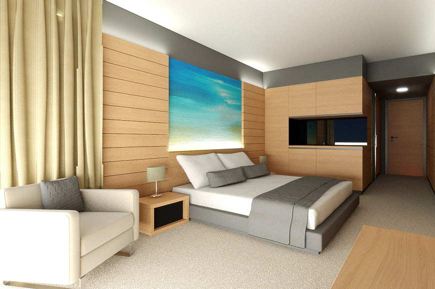 lovran-hotel-excelsior-3.jpg