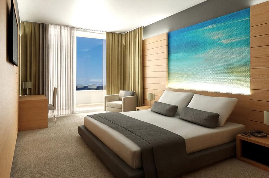 lovran-hotel-excelsior-4.jpg