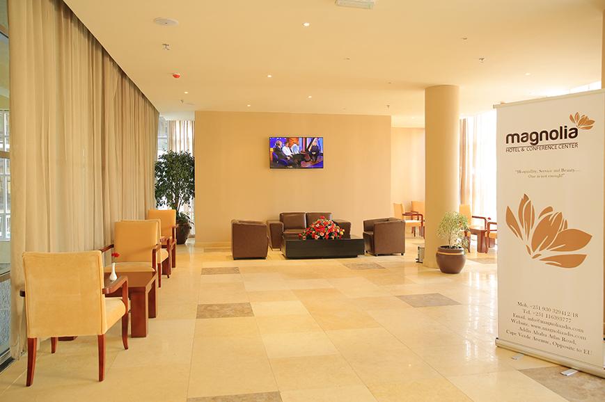 magnolia-hotel-1.jpg