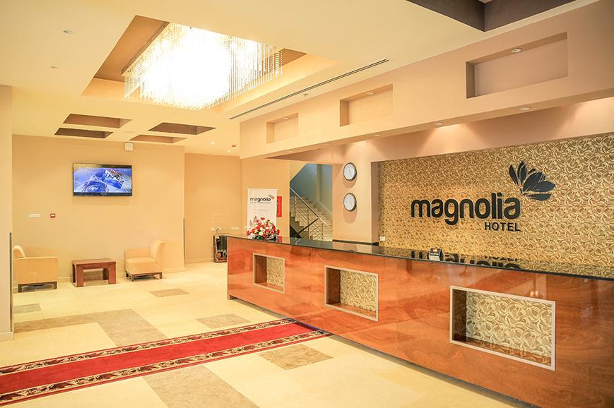 magnolia-hotel-3.jpg