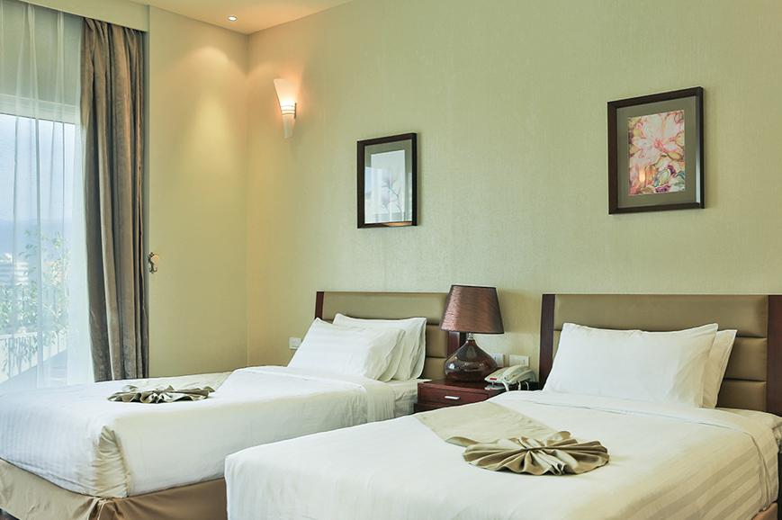 magnolia-hotel-4.jpg
