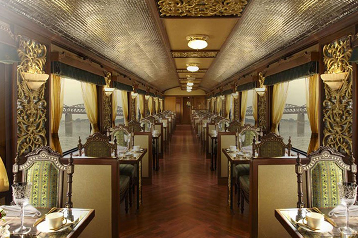 maharajas-express-3.jpg