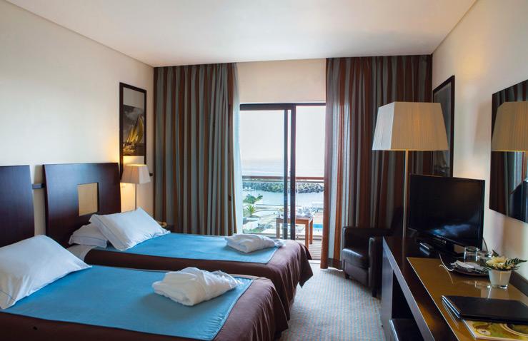 marina-atlantico-hotel-1.jpg