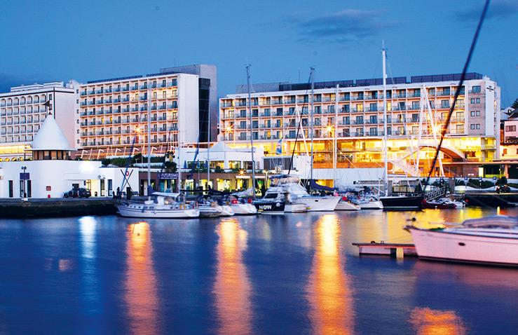 marina-atlantico-hotel-2.jpg