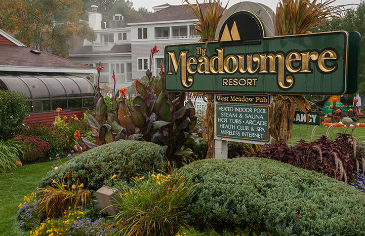 meadowmere-resort-2.jpg
