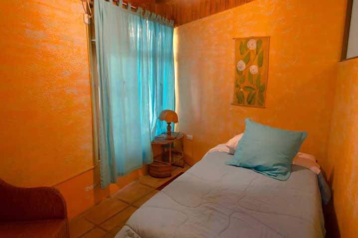 miconia-hotel-1.jpg