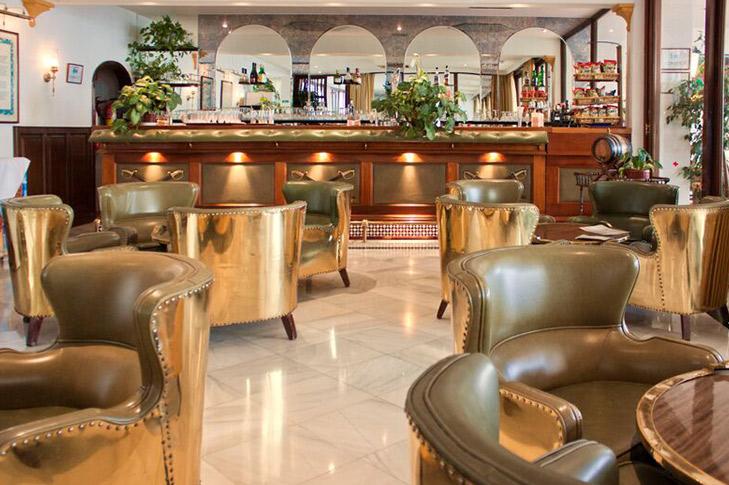 mijas-trh-hotel-4.jpg