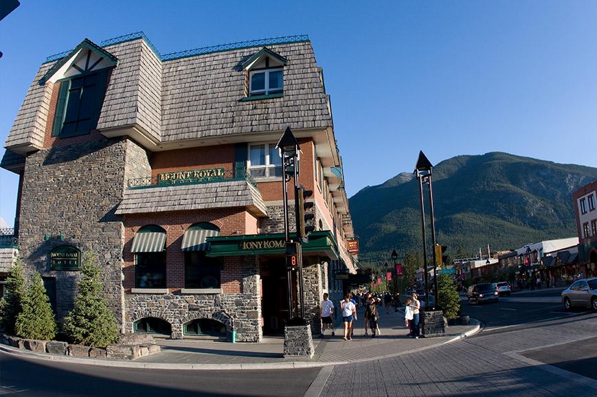 mount-royal-hotel-2.jpg