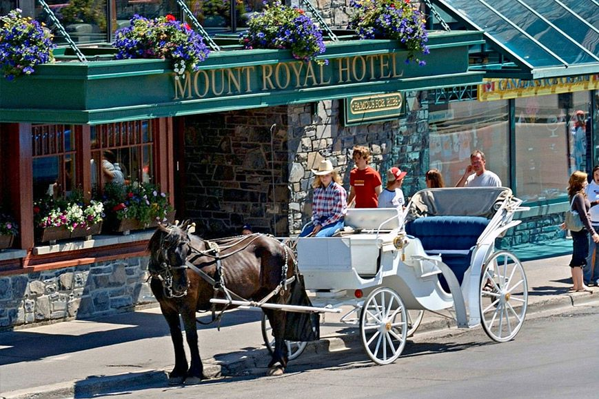 mount-royal-hotel-4.jpg