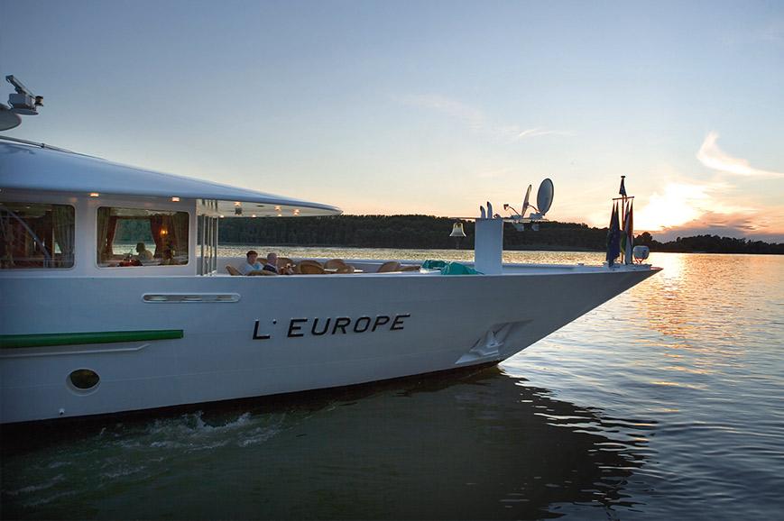 ms-l-europe-2.jpg