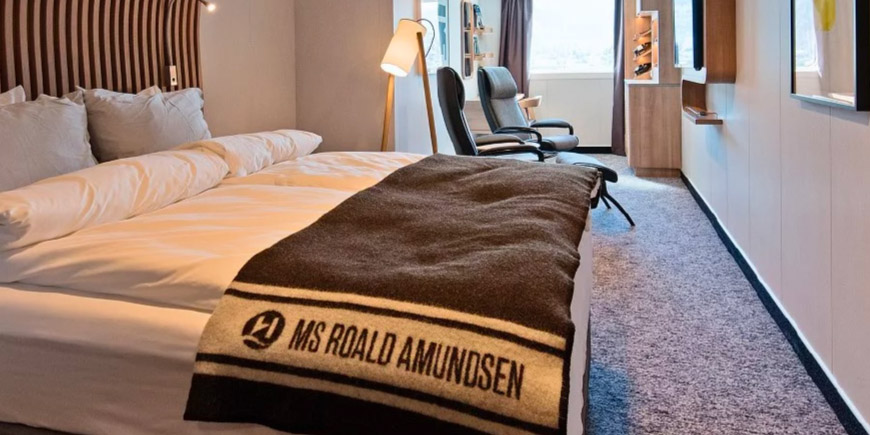 ms-roald-amundsen-2.jpg