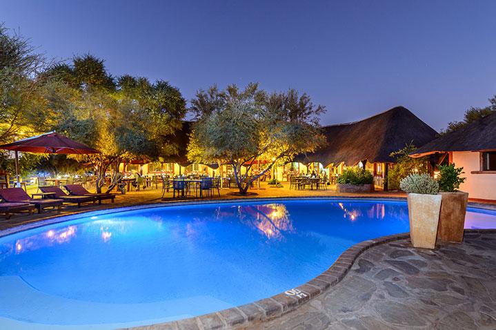 namib-desert-lodge-2.jpg
