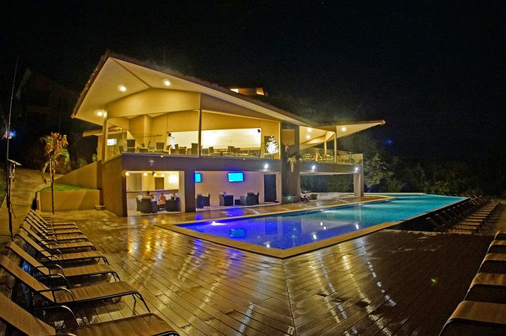 nammbu-beachfront-bungalows-2.jpg