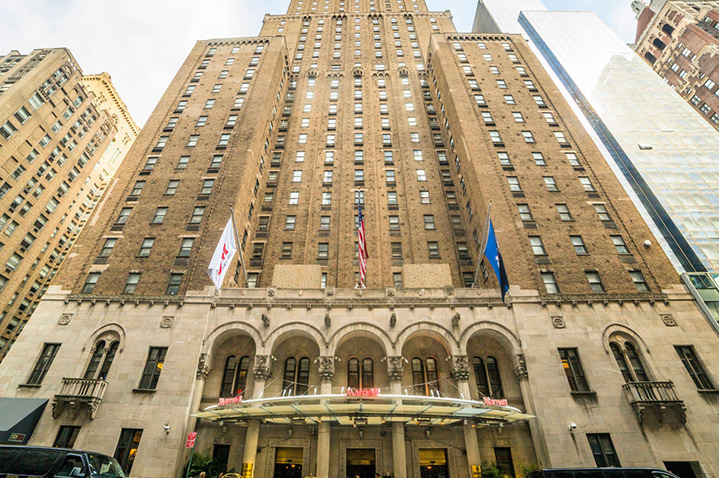 new-york-marriott-east-side-1.jpg