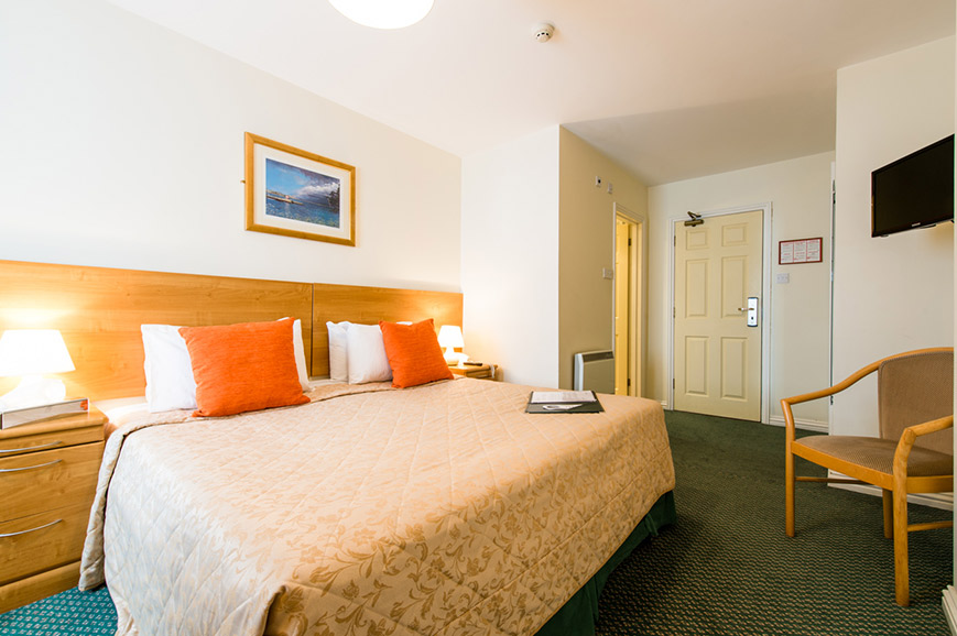 norfolk-lodge-hotel-jersey-3.jpg