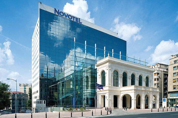 novotel-bucharest-city-centre-1.jpg
