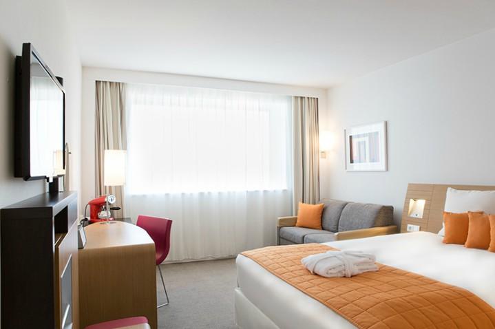 novotel-hotel-2.jpg