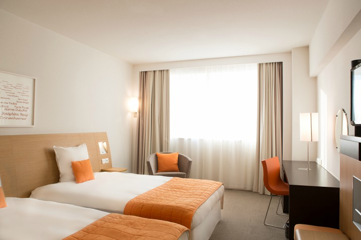 novotel-hotel-3.jpg