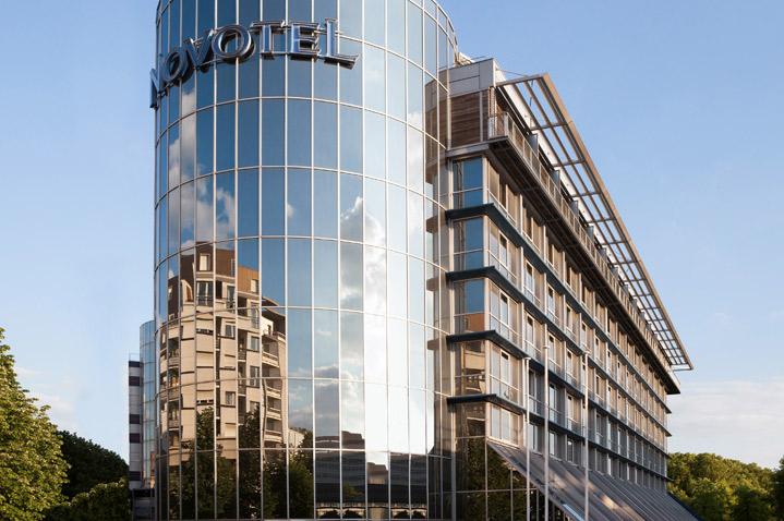 novotel-paris-city-centre-bercy-2.jpg