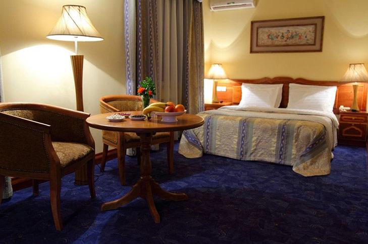 orient-star-hotel-1.jpg