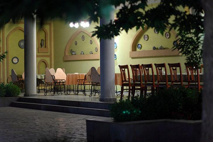 orient-star-hotel-2.jpg
