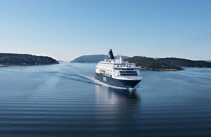 overnight-ferry-to-oslo-1.jpg