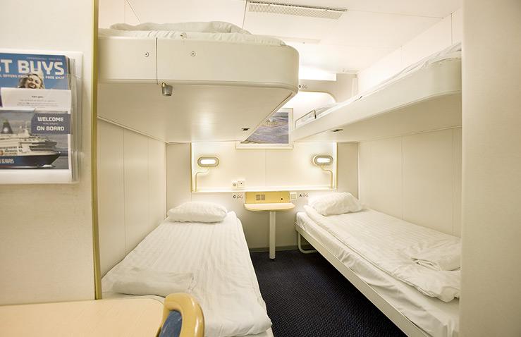 overnight-ferry-to-oslo-2.jpg