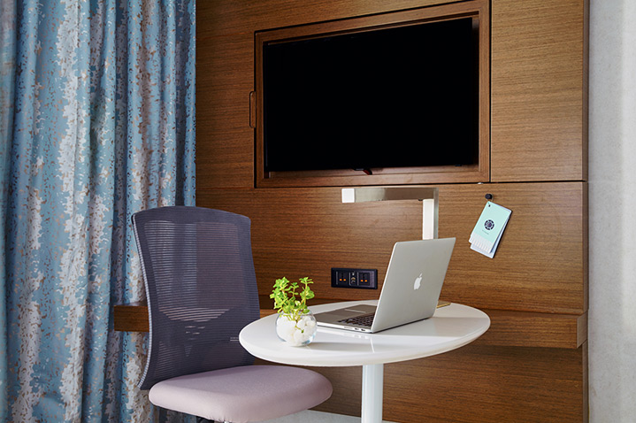 ozo-kandy-hotel-2.jpg