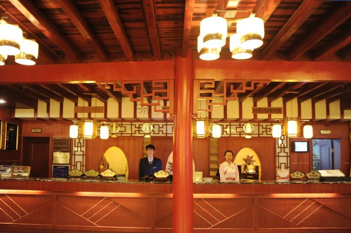 palace-hotel-lijiang-2.jpg