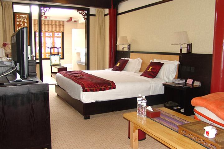 palace-hotel-lijiang-4.jpg