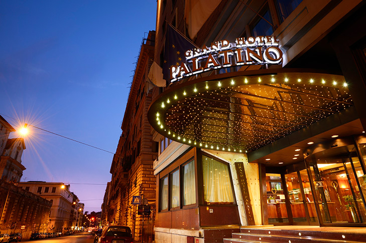 palatine-hotel-rome-1.jpg