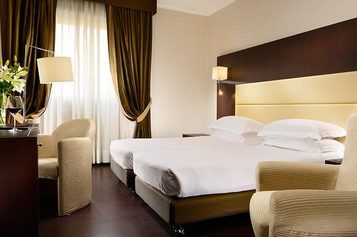 palatine-hotel-rome-2.jpg