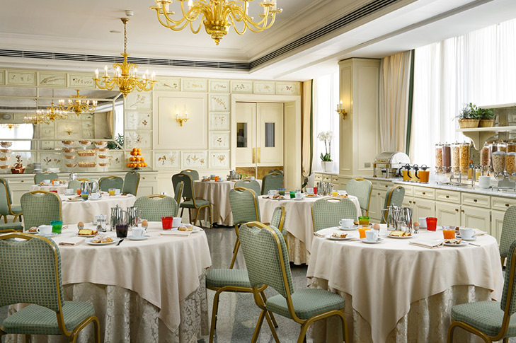 palatine-hotel-rome-4.jpg