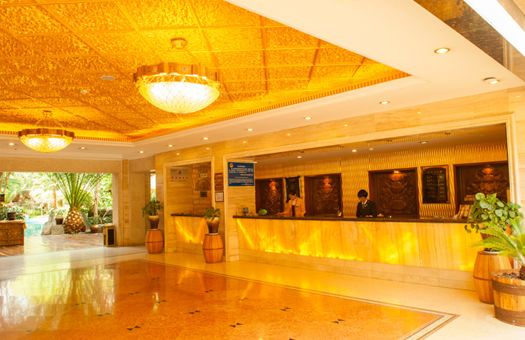 paradise-hotel-2.jpg
