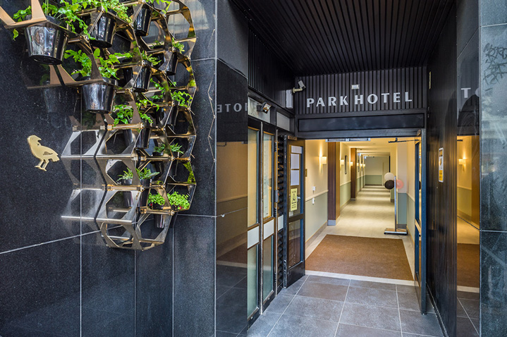 park-hotel-lambton-quay-wellington-1.jpg