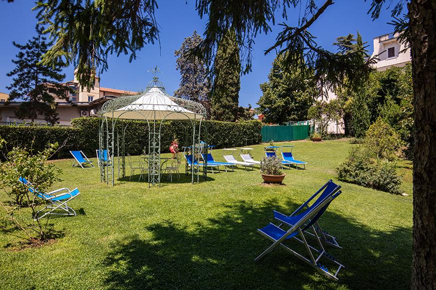 park-hotel-massimi-3.jpg