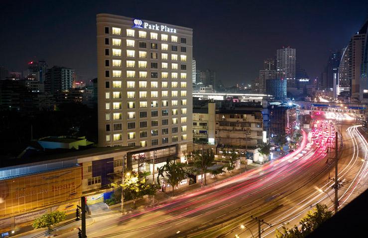 park-plaza-bangkok-3.jpg