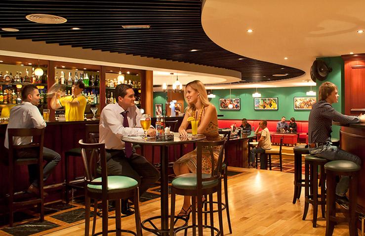Dubai tours uae singles tours - Regis salon birmingham ...