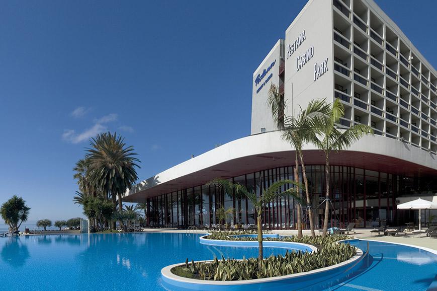 pestana-casino-park-hotel-1.jpg