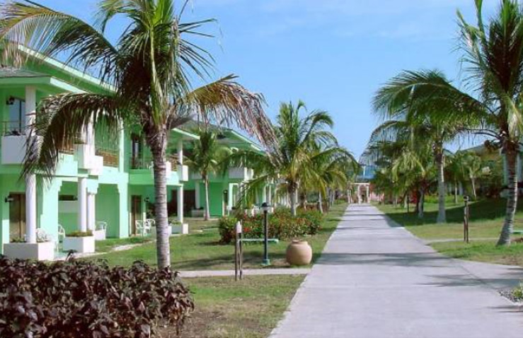 playa-costa-verde-2.jpg