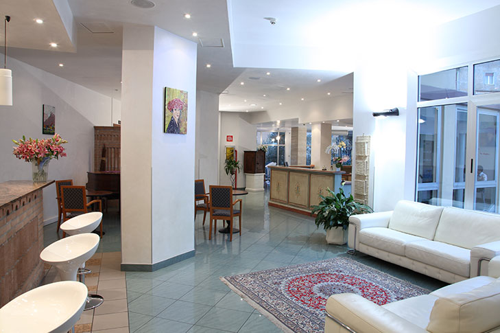 plaza-pineta-hotel-1.jpg