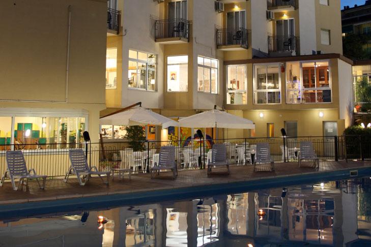 plaza-pineta-hotel-2.jpg