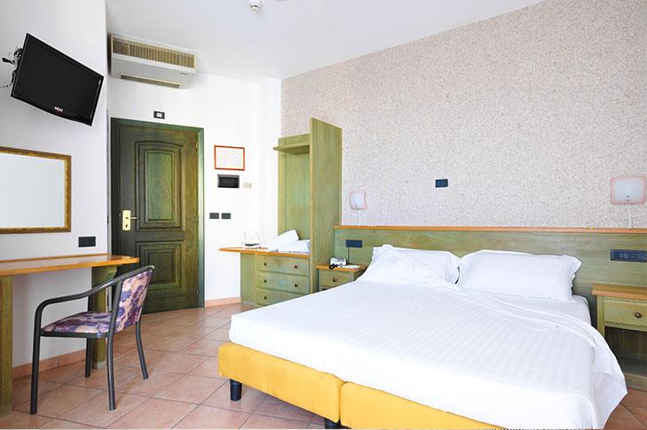 plaza-pineta-hotel-4.jpg