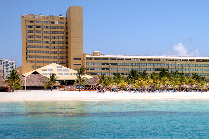 presidente-intercontinental-cancun-2.jpg