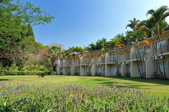 protea-hotel-hazyview-1.jpg