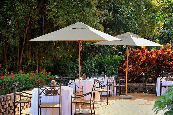 protea-hotel-hazyview-2.jpg