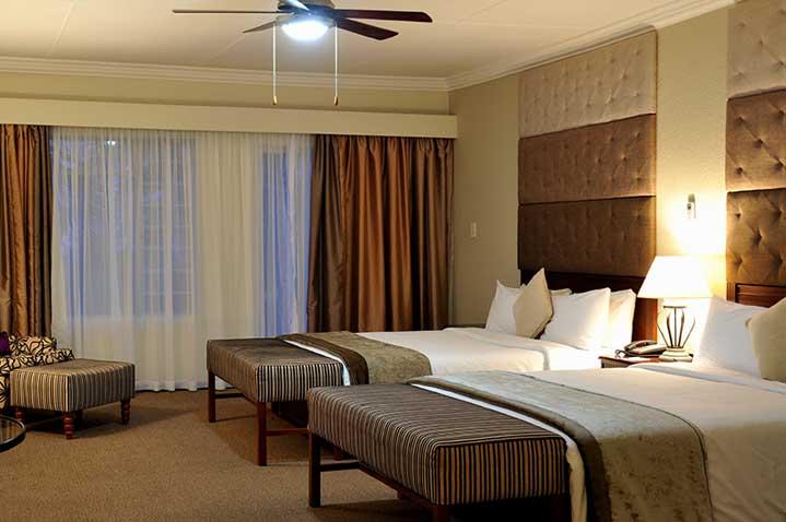 protea-hotel-hazyview-4.jpg