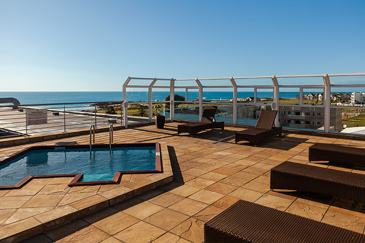protea-hotel-marine-1.jpg