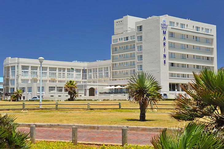 protea-hotel-marine-2.jpg
